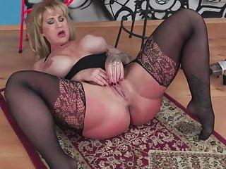 Mature moms big tits anal fucking Mature Big Tits And Ass Sex Videos On Maturesex Fun