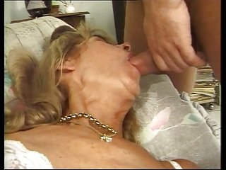 Sex videos mature german German: 62,333