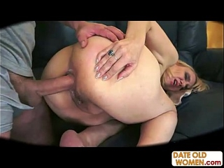 very hot sexy teacher porn pic