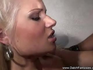 Hollandsex Free porn