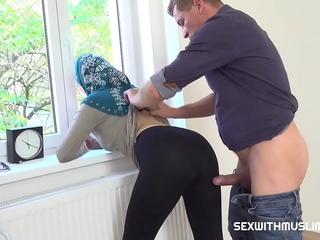 Sex hijabi HIJAB Sex