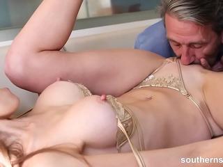 Sex lob free Handjob Film